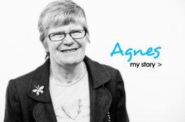 Agnes_story