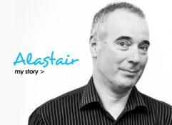Alastair_story