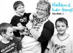 Helen_story_tn