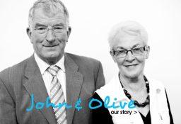 JohnOlive_story