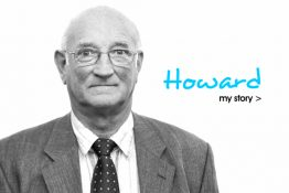 howard_story
